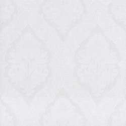 Icon - Baroque wallpaper VATOS 210-705 | Wall coverings | e-Delux