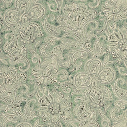 Lagoon - Floral wallpaper VATOS 211-103 | Wall coverings | e-Delux