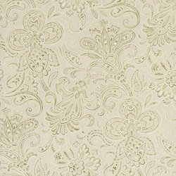 Lagoon - Floral wallpaper VATOS 211-105 | Wall coverings | e-Delux