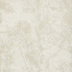 Lagoon - Floral wallpaper VATOS 211-402 | Wall coverings / wallpapers | e-Delux