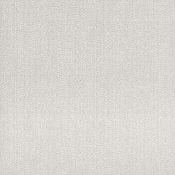 Lagoon - Carta da parati con effetto di tessuto VATOS 211-204 | Carta da parati / carta da parati | e-Delux