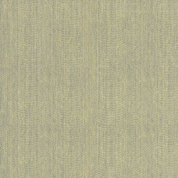 Lagoon - Textile look wallpaper VATOS 211-205 | Wall coverings | e-Delux