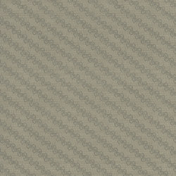 Lagoon - Graphical pattern wallpaper VATOS 211-303 | Wall coverings | e-Delux