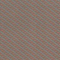 Lagoon - Graphical pattern wallpaper VATOS 211-305 | Wall coverings | e-Delux