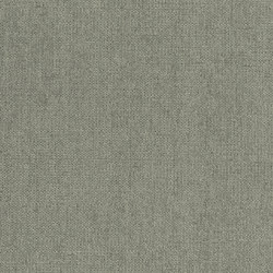 Lagoon - Graphical pattern wallpaper VATOS 211-505 | Wall coverings | e-Delux
