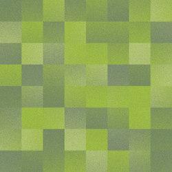 Cityscapes Modular Shuffle RFES40006-88 | Carpet tiles | ege