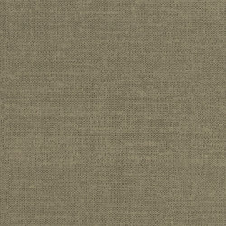 Lagoon - Graphical pattern wallpaper VATOS 211-506 | Wall coverings | e-Delux