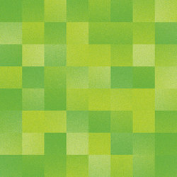 Cityscapes Modular Shuffle RFES40006-89 | Carpet tiles | ege