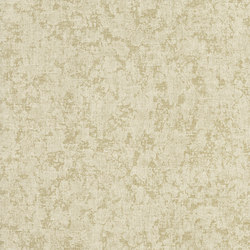 Lagoon - Graphical pattern wallpaper VATOS 211-601 | Wallcoverings | e-Delux