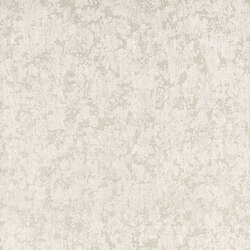 Lagoon - Graphical pattern wallpaper VATOS 211-602 | Wall coverings / wallpapers | e-Delux