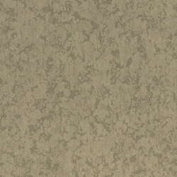 Lagoon - Graphical pattern wallpaper VATOS 211-603 | Wall coverings | e-Delux