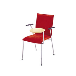 Tonica chair | Multipurpose chairs | Magnus Olesen