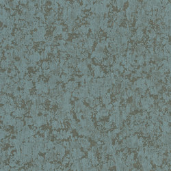 Lagoon - Graphical pattern wallpaper VATOS 211-605 | Wall coverings | e-Delux