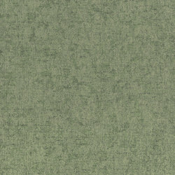 Lagoon - Graphical pattern wallpaper VATOS 211-606 | Wall coverings | e-Delux
