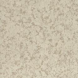 Lagoon - Grafische Tapete VATOS 211-607 | Wandbeläge / Tapeten | e-Delux