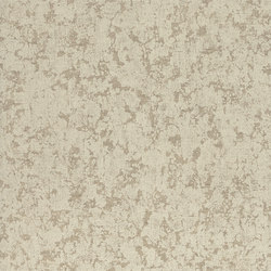 Lagoon - Papel pintado gráfico VATOS 211-607 | Revestimientos de paredes / papeles pintados | e-Delux