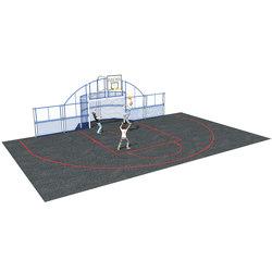 Arena | Utah | Playground equipment | Hags