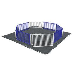 Arena | Provo | Playground equipment | Hags