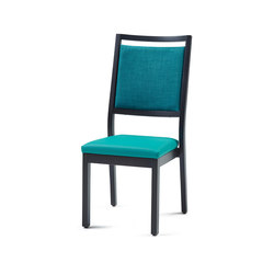 3010 ST | Chairs | Z-Editions