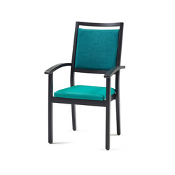 3040 +A ST | Chairs | Z-Editions