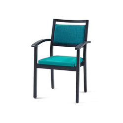 3560 +A ST | Chairs | Z-Editions