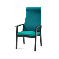 4560 +A | Elderly care chairs | De Zetel