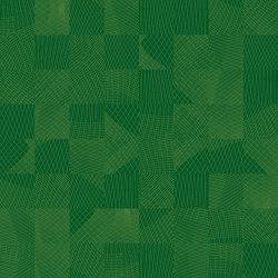 Cityscapes Modular Shuffle RFM52205023 | Carpet tiles | ege