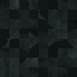 Cityscapes Modular Shuffle RFM52205028 | Carpet tiles | ege
