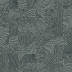 Cityscapes Modular Shuffle RFM52205032 | Teppichfliesen | ege