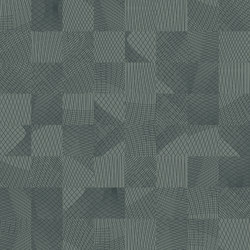Cityscapes Modular Shuffle RFM52205032 | Carpet tiles | ege