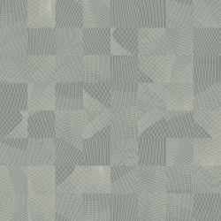 Cityscapes Modular Shuffle RFM52205033 | Carpet tiles | ege