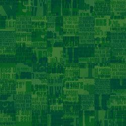 Cityscapes Modular Shuffle RFM52205041 | Carpet tiles | ege
