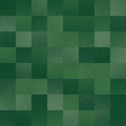 Cityscapes Modular Shuffle RFM52205061 | Carpet tiles | ege