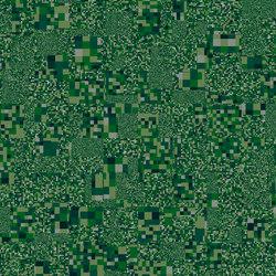 Cityscapes Modular Shuffle RFM52205081 | Carpet tiles | ege