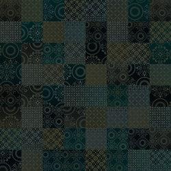 Cityscapes Modular Shuffle RFM52205106 | Carpet tiles | ege