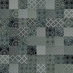 Cityscapes Modular Shuffle RFM52205108 | Carpet tiles | ege