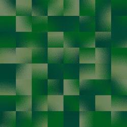 Cityscapes Modular Shuffle RFM52205111 | Carpet tiles | ege