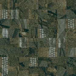 Cityscapes Modular Shuffle RFM52205125 | Carpet tiles | ege