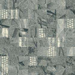 Cityscapes Modular Shuffle RFM52205127 | Carpet tiles | ege