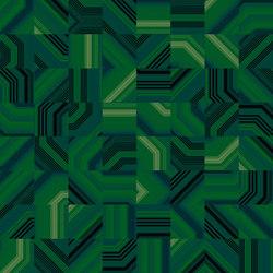 Cityscapes Modular Shuffle RFM52205131 | Carpet tiles | ege