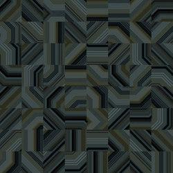 Cityscapes Modular Shuffle RFM52205135 | Carpet tiles | ege