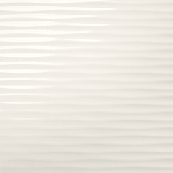 Acrylic - Pannello decorativo per pareti WallFace Acrylic Collection 15764 | Lastre | e-Delux