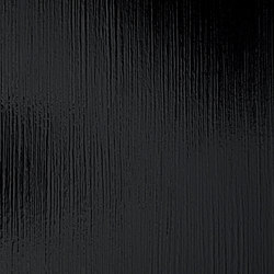 Acrylic - Pannello decorativo per pareti WallFace Acrylic Collection 15769 | Pannelli/lastre | e-Delux