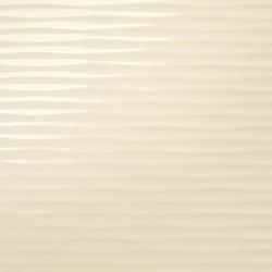 Acrylic - Panel decorativo para paredes WallFace Acrylic Collection 15786 | Paneles de plástico | e-Delux