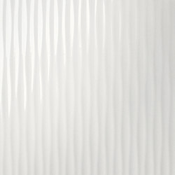 Acrylic - Wall panel WallFace Acrylic Collection 15953 | Synthetic slabs | e-Delux