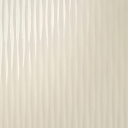 Acrylic - Pannello decorativo per pareti WallFace Acrylic Collection 15954 | Pannelli/lastre | e-Delux