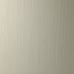Deco - Wall panel WallFace Deco Collection 12448 | Synthetic panels | e-Delux