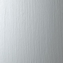 Deco - Wandpaneel WallFace Deco Collection 12447 | Kunststoff Platten | e-Delux