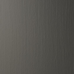 Deco - Wall panel WallFace Deco Collection 12449 | Synthetic panels | e-Delux