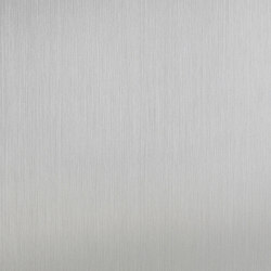 Deco - Wandpaneel WallFace Deco Collection 14409 | Kunststoff Platten | e-Delux